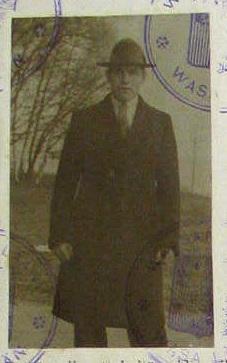 Anton L Snabb