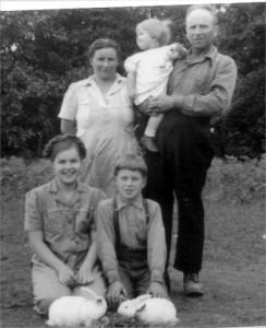 backmanfamily1