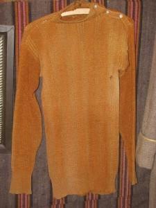 snabbuniform